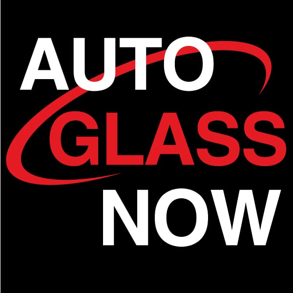 Auto Glass Now - Memphis