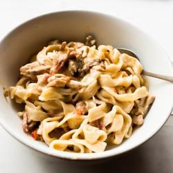 Top 10 Best Restaurants Little Italy In Boston Ma Last Updated