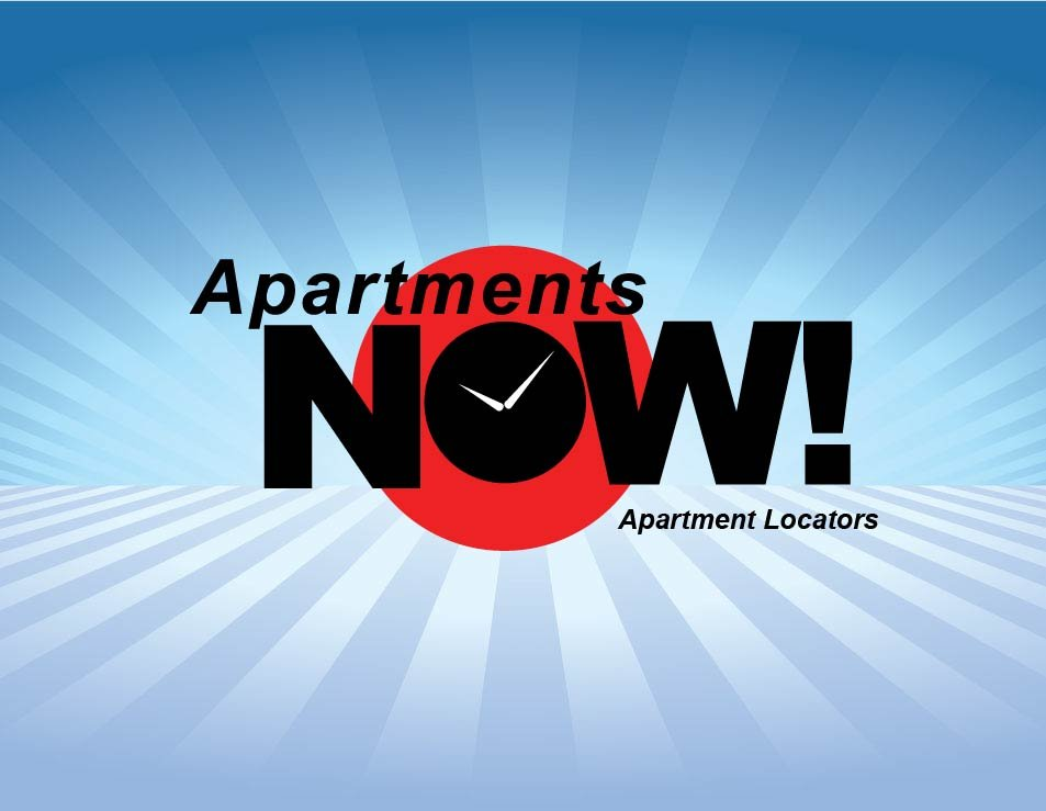 Apartments Now! Apartments Locators