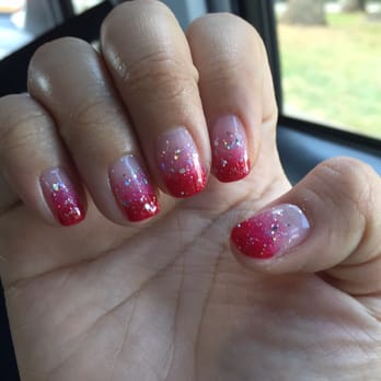 Five star facial and nail salon last updated june 2017 for 5 star nail salon