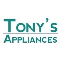 Tony S Appliance Appliances Amp Repair 5610 Us 19 New