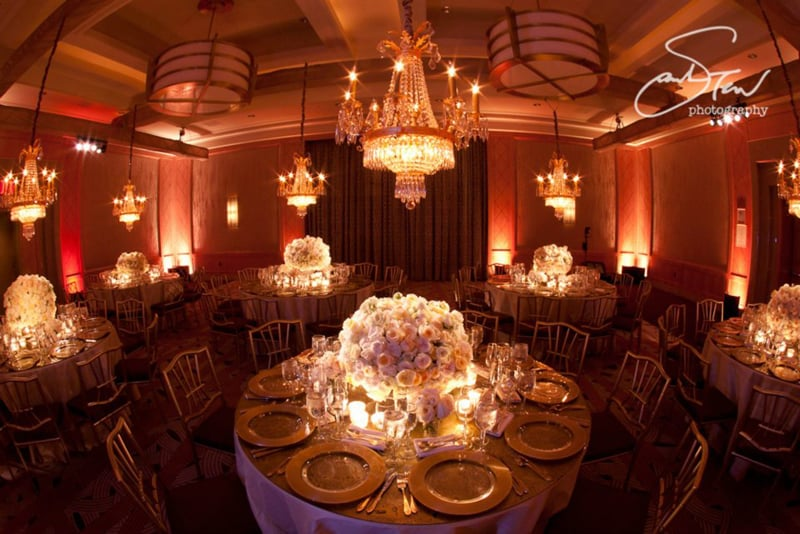 Photo Of The Artful Event East Hampton Ny United States Ritz Carlton