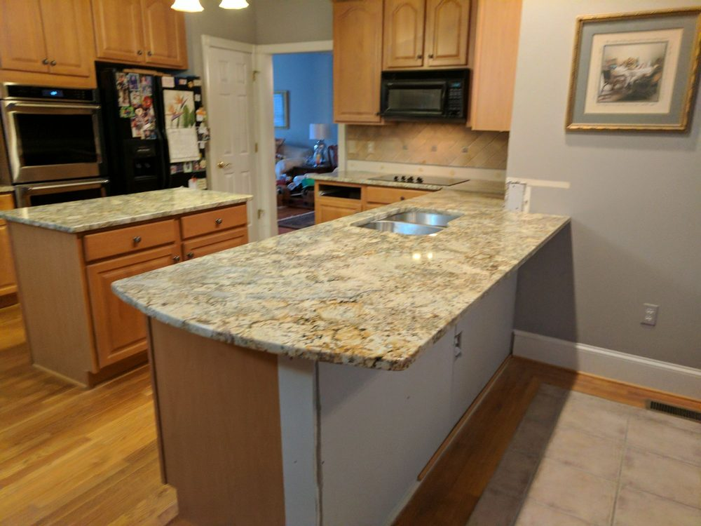 65 Photos For Select Marble And Granite