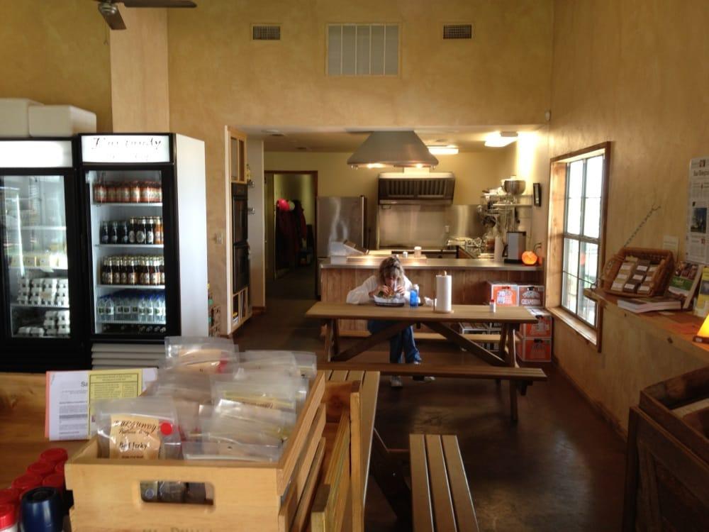 Burgundy Pasture Beef: 800 McDuff Ave, Grandview, TX