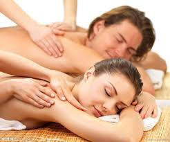 Diamond Star Massage: 1104 2nd Ave S, Moorhead, MN