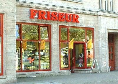 salon bumann 12 beitr ge friseur frankfurter allee 18 friedrichshain berlin deutschland. Black Bedroom Furniture Sets. Home Design Ideas