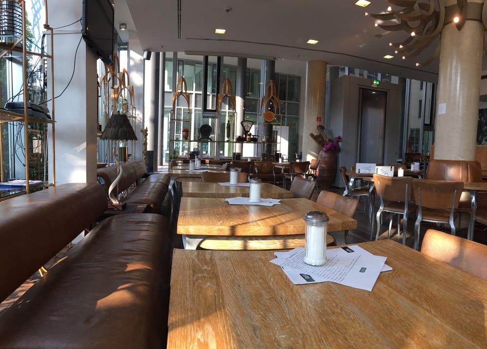 Dritan Alsela Coffee - 64 Photos & 63 Reviews - Cafes ...