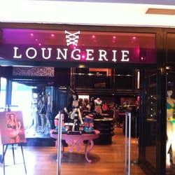 629b39d31 Loungerie - Moda Feminina - Av. do Contorno
