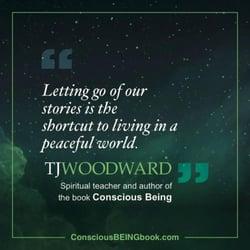 woodward mental health center