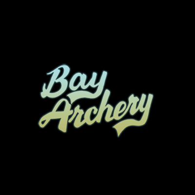 Bay Archery: 2713 Center Ave, Essexville, MI