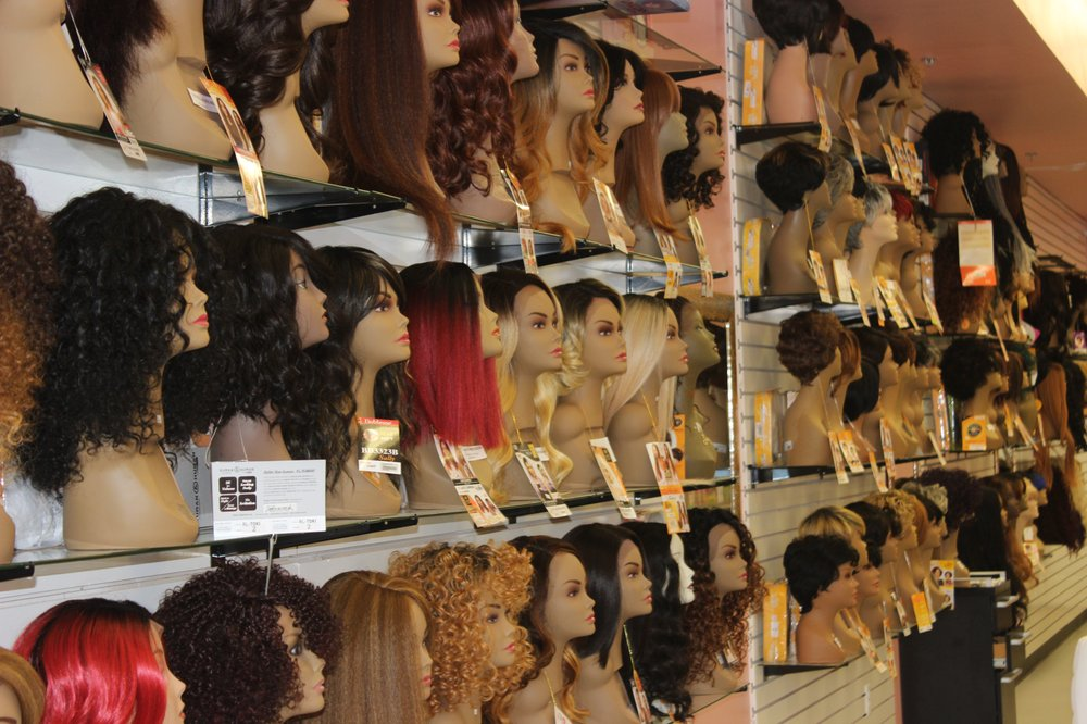 Gabby's Beauty Supply: 8853 W Colonial Dr, Ocoee, FL