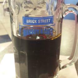 Brick Street Market Cafe Bondurant Ia Bondurant Ia