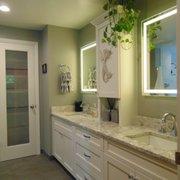 ... Photo Of Connecticut Kitchen And Bath Studio   Avon, CT, United States  ... Good Ideas