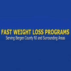 Fast weight loss starch solution picture 10