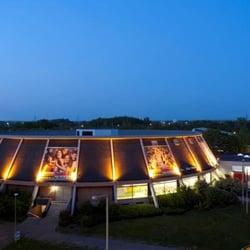 foto zu smidt arena leverkusen nordrhein westfalen deutschland - Smidt Leverkusen Kuchen