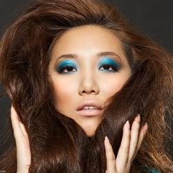 makeup school 105 photos 36 reviews cosmetology
