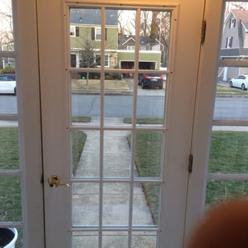 Photo Of Windows We Are   Brooklyn, NY, United States. Beautiful Door From