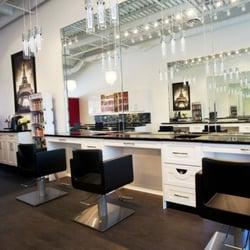 Char Le Blanc Salon & Spa - 20 Photos & 12 Reviews - Hair Salons ...