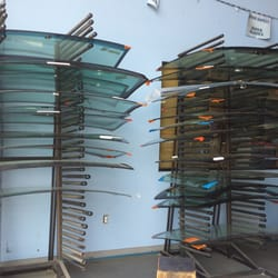 Photo Of All Star Glass Company   Gardena, CA, United States