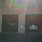 Costco Tire Center 51 Reviews Tires 1000 N Rengstorff Ave