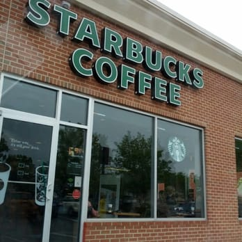 Starbucks 21 photos 28 reviews coffee tea shops for M salon federal hill