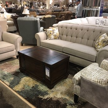 Genial Photo Of Furniture Fair   Loveland, OH, United States