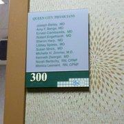 Western Ridge Pediatrics Pediatricians 6949 Good Samaritan Dr