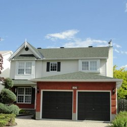 Photo Of Abbot Roofing   Ottawa, ON, Canada. Roofing Ottawa #7
