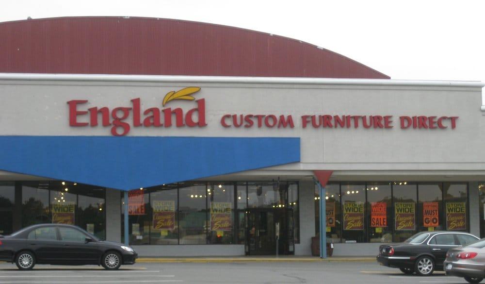 England Furniture Closed Furniture Stores Falls Church Va Reviews Yelp