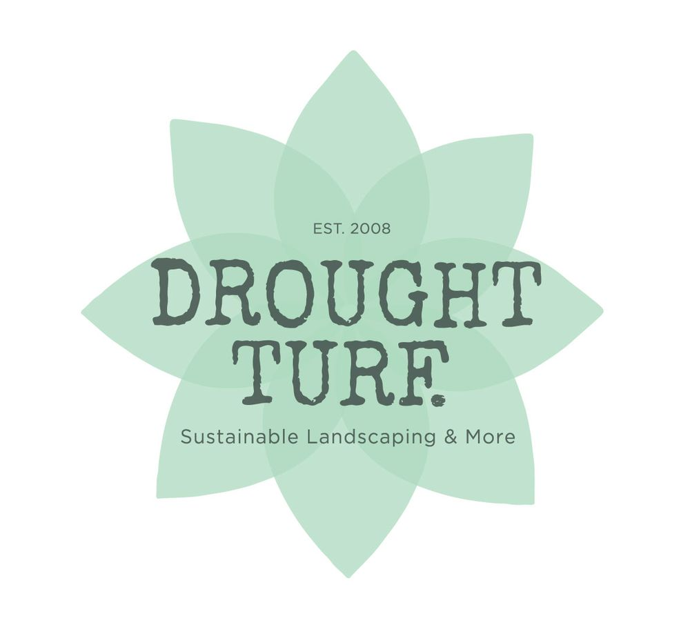 Drought Turf: Thousand Oaks, CA