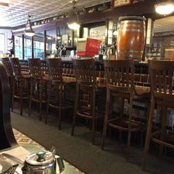 Photo Of Eckart Luncheonette   Westhampton Beach, NY, United States