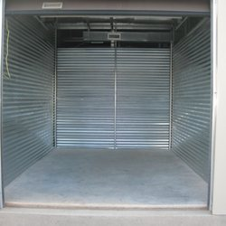 Photo Of Hillsborough Storage   Hillsborough, NJ, United States. Climate  Controlled U0026 Non