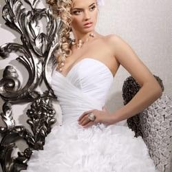 Hochzeitskleid in nurnberg