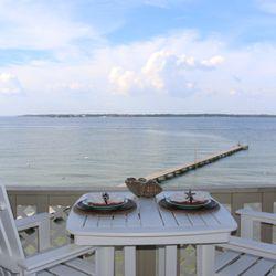 Surfside Properties Pensacola Beach Fl