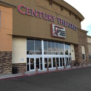 Blue Oaks Century Theatres 46 Photos Amp 189 Reviews