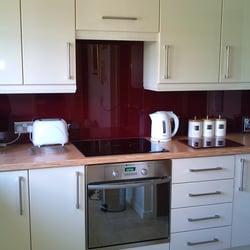KD Home Improvements - Kitchen & Bath - 99 Mary Street, Falkirk ...