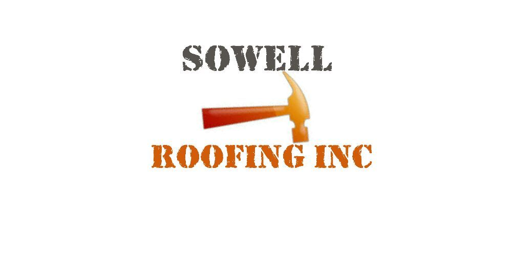 Sowell Roofing: 6723 Amos St, Milton, FL