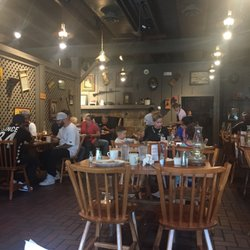 Beautiful Photo Of Cracker Barrel Old Country Store Gainesville Fl United  States With Furniture Stores Gainesville Florida