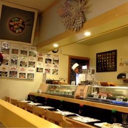 yashima restaurant 415 photos 255 reviews sushi bars 236 e rowland st covina ca. Black Bedroom Furniture Sets. Home Design Ideas