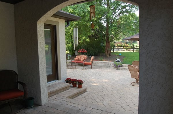 Pavers by Design, Inc: 1898 Shore Dr, Bellbrook, OH