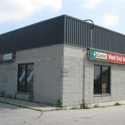 West End Auto >> West End Auto Care Auto Repair 3392 Wonderland Road S