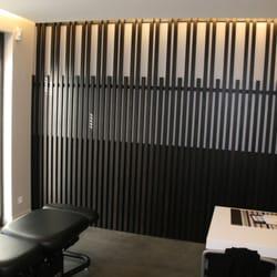 Cabinet Chiropratique - Chiropractors - 8 place Painlevé, Saint-Omer ...