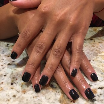 Attractive Photo Of Lovely Nails And Spa   Winter Garden, FL, United States. My