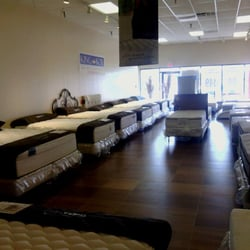 Photo Of Furniture And Mattress Clearance Centers   Rumford, RI, United  States. Seekonk