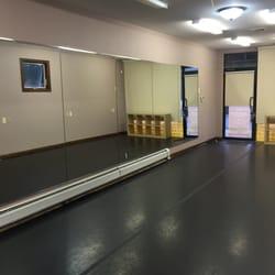 9f3b448f4725 Photo of Miss Jessica's Jamz Studio Of Dance - Staten Island, NY, United  States