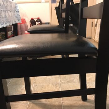 Photo Of LA Popular Furniture   Reseda, CA, United States. The Chair Thatu0027s