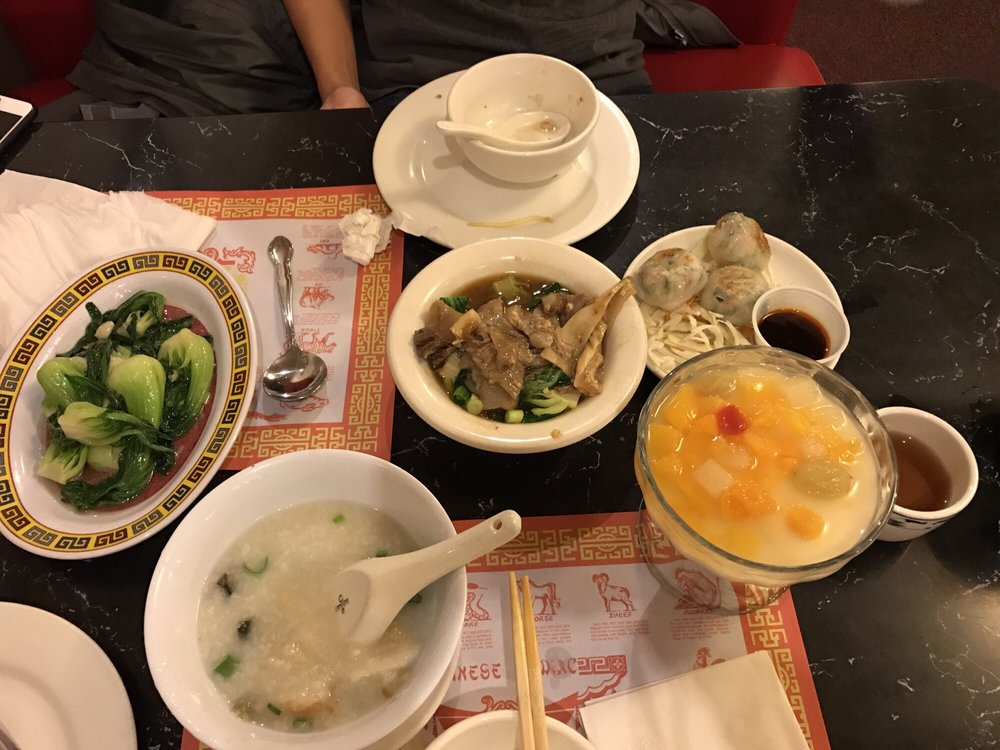 Durham Chinese Restaurant Gift Cards North Carolina Giftly