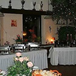 bielefeld s b rgerstuben cucina tedesca b rgerkampweg 26 delmenhorst niedersachsen. Black Bedroom Furniture Sets. Home Design Ideas
