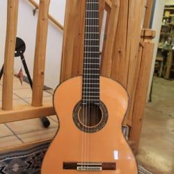 pimentel sons guitars guitar stores 3316 lafayette dr ne business parkway academy acres. Black Bedroom Furniture Sets. Home Design Ideas