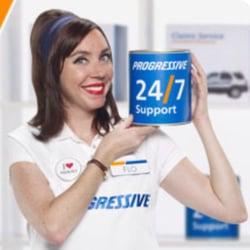 Progressive Insurance Auto Insurance 4088 Kietzke Ln Reno Nv